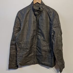 French Connection |Men's Jacket